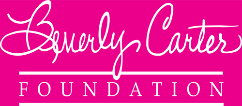 Beverly Carter Foundation
